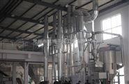 碳化硅闪蒸干燥生产线