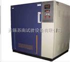 发电机耐久试验机价格