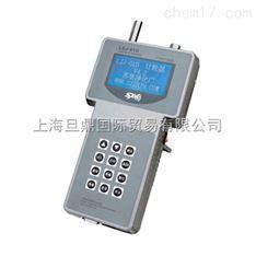 低价供应手持式LZJ-01D小流量尘埃粒子计数器