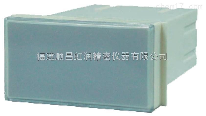 北京虹润NHR-5821系列单点闪光报警器