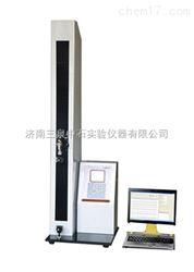 YBB00212005聚氯乙烯固体药用硬片拉伸强度测试仪