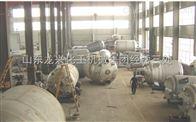 齐全新品碳钢反应釜 碳钢螺带反应釜