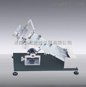 厂家供应初粘性测试仪 胶带初粘性测试仪