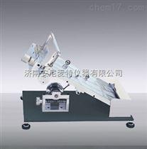 AT-CN-1厂家供应初粘性测试仪 胶带初粘性测试仪