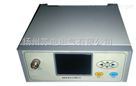 SDWS-3型江蘇SF6氣體檢漏儀生產廠家