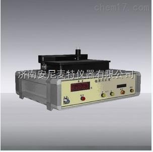 厂家供应铝膜测厚仪