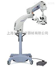 拓普康手术显微镜OMS-710