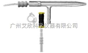 A型同心雾化器(AR30-1-FC2E,00472020)