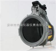 LP-365L美国路阳LP-365L高强度长波紫外线灯