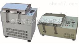 LHY-2A制冷水浴恒温振荡器梅香仪器厂家销售