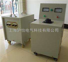 SLQSLQ大电流发生器 升流器