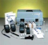 CEL900(DR900)美國哈希代理CEL900(DR900)便攜式水質分析實驗室