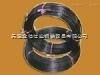 焦作包塑紫铜管,覆塑紫铜管,包塑铜管价格