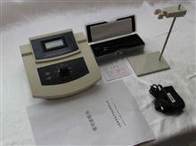 Nas-50钠离子测定仪