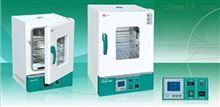 WHL-125B电热恒温干燥箱