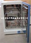 北京立式烘箱批发厂家
