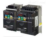 3G3JZ-A4007OMRON欧姆龙 变频器 3G3JZ-A4007
