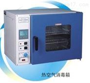 上海一恒GRX-9013A热空气消毒箱 干烤灭菌器 烘箱