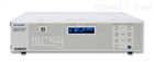 MSG-2530 FM-AM 信號發生器