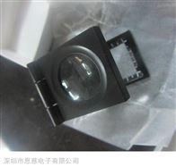 2003-3408WZ32003-3408WZ3放大镜 日本PEAK必佳放大镜 照布镜 折叠式放大镜