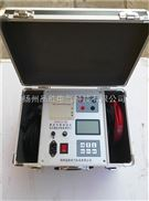 變壓器直流電阻快速測試儀精度高,穩定強,測速快,帶打印