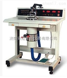 厂家供应滤纸透气度仪  织物透气度仪