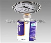 手持式真空度测定仪 罐头内部真空度测定仪 真空度检测仪