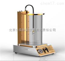 JC03-BXST-2封蓋密封性測定儀