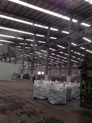 深圳纺织厂喷雾加湿工程