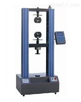 WDS电子拉力试验机