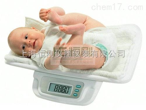 卧式婴儿电子秤厂家