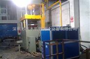 循环油冷却机,恒温油箱