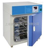 DHP系列液晶显示不锈钢内胆带定时电热恒温培养箱/细菌培养箱