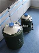 液氮罐YDS-6 YDS-30-125