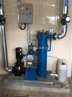 DDE-2000智能化水处理加药设备
