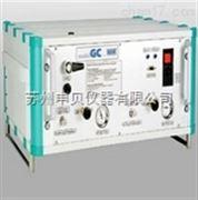 MobilGC便攜式氣相色譜儀