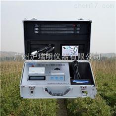欧柯奇OK-Q5土壤(肥料)养分速测仪
