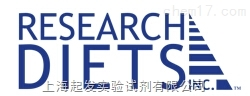 RESEARCH DIETS, INC代理