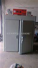 600*600*600湖南500度电机专用烤箱 500度高温烤箱