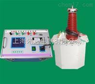 NY-B程控超高压交/直流耐压测试仪