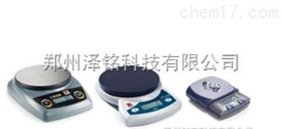 CL、CS系列便携式电子天平,家庭用便携式电子天平