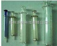 各种大小全玻璃注射器,玻璃注射器