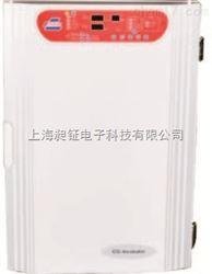 CQT-191IRCO2恒温培养箱