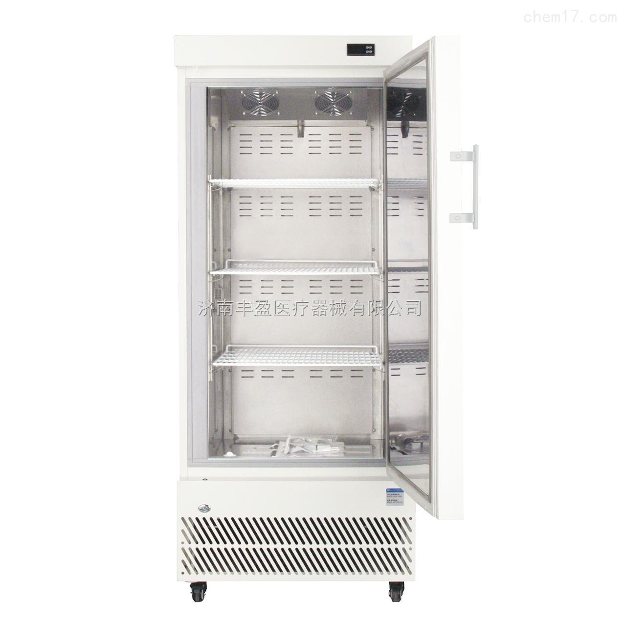 冰箱手绘产品图片