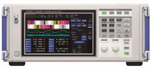 PW6001日本日置PW6001高精度功率分析仪