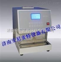 AT-RR卫生纸柔软度测试仪