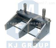 宽度可调微米级可调制膜器-150mm--Se-KTQ-150A