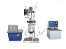 MJ-5L小型玻璃反应釜
