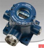 美国英思科OLCT 100奥德姆OLCT 100 C可燃气体检测仪(固定式)
