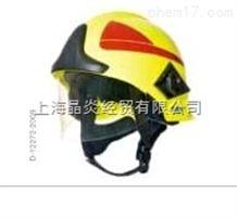 德尔格 HPS 6200 消防头盔